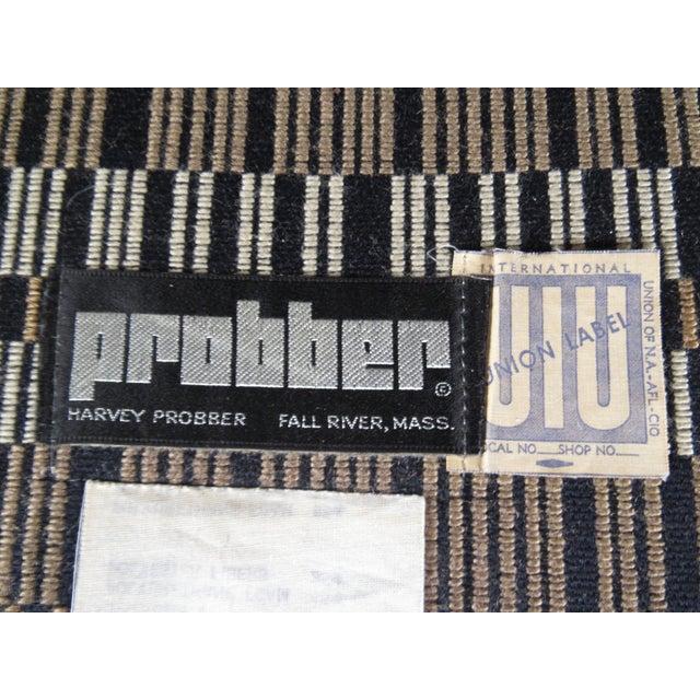 Harvey Probber Mid-Century Sofa - Image 5 of 11