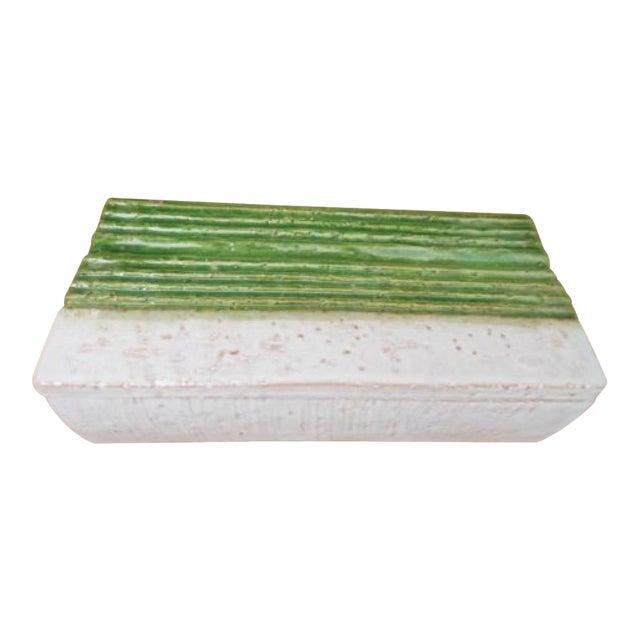 Rosenthal Netter Ceramic Box - Image 1 of 3
