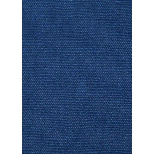 Ralph Lauren Marina Linen - 5 Yards - Image 3 of 4