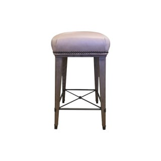 Windsor Counter Stool For Sale