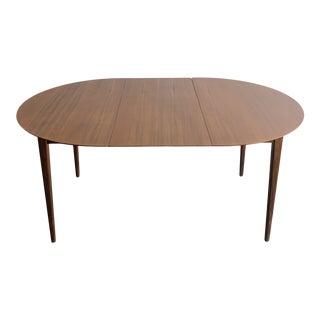 Glenn of California Dining Table For Sale
