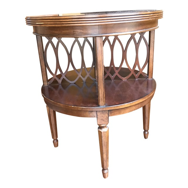 Bassett End Table - Image 1 of 3