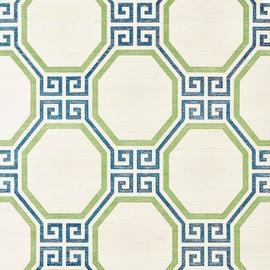 Image of Wallpaper Rolls