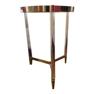 Uttermost Kellen Accent Table For Sale