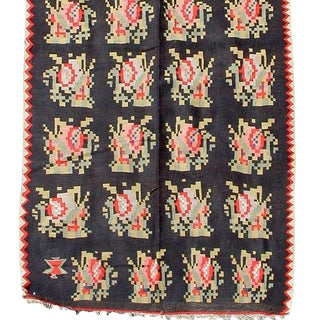 Bessarabian Kilim For Sale