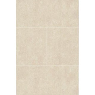 Cole & Son Stone Block Wallpaper Roll - Sandstone For Sale