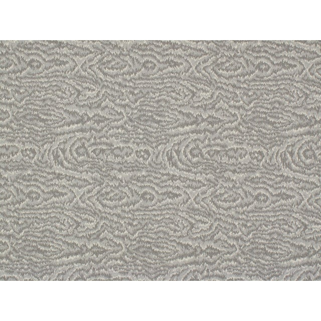 Stark Studio Rugs Stark Studio Rugs , Vero - Zinc 4 X 6 For Sale - Image 4 of 4