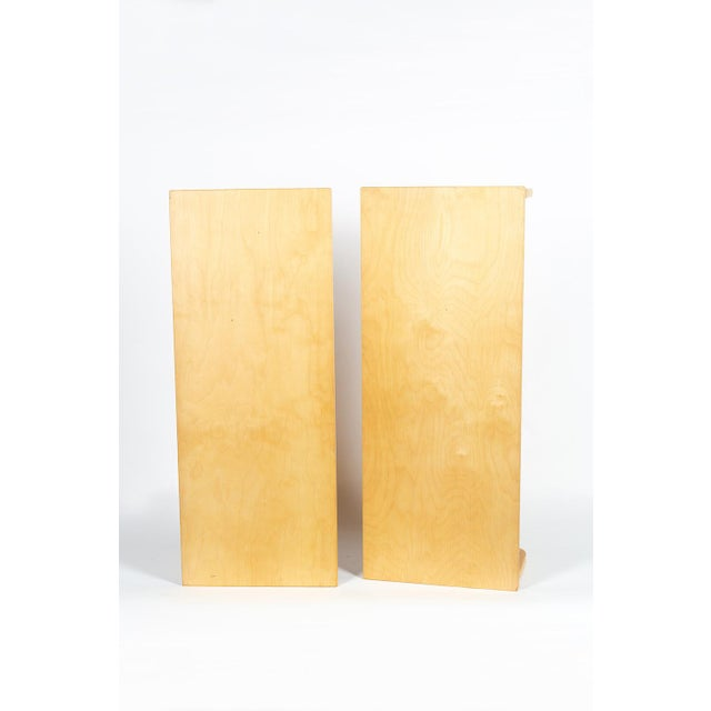 Alvar Aalto Shelf 112a For Sale - Image 6 of 10