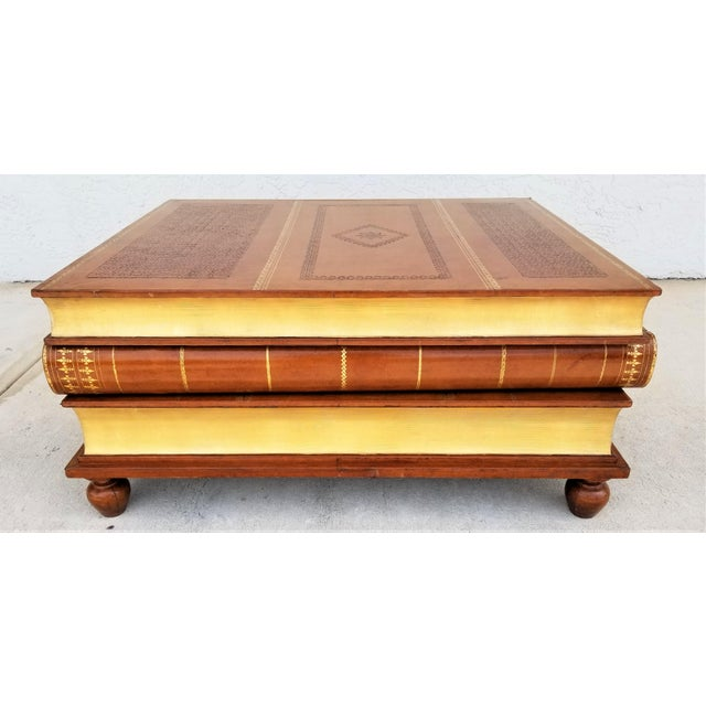 Offering One Of Our Recent Palm Beach Estate Fine Furniture Acquisitions Of A Vintage MAITLAND SMITH 3 Drawer Genuine...