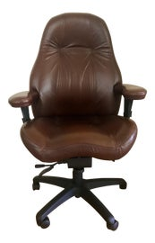 Image of Ergonomic Office Chairs