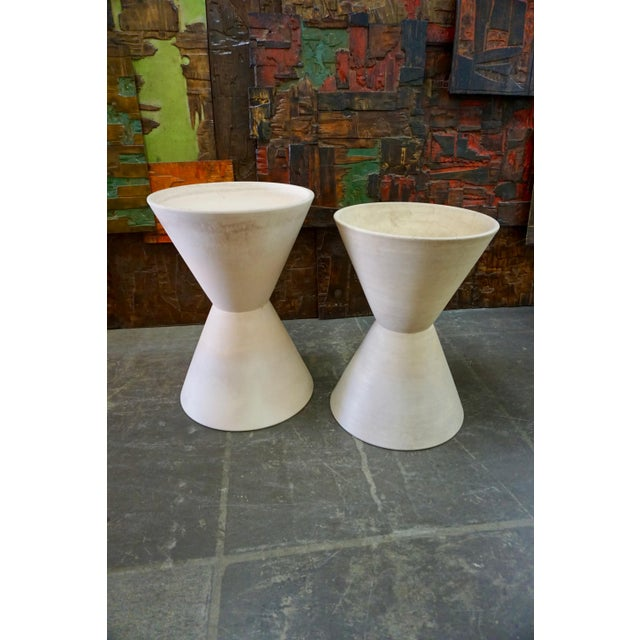 Architectural Pottery by LaGardo Tackett For Sale In Palm Springs - Image 6 of 8