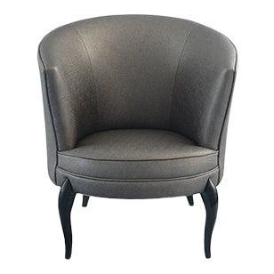Délice Chair From Covet Paris For Sale