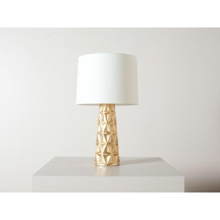 Avery Table Lamp Preview