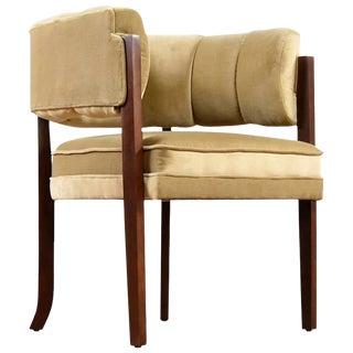 Larry Laslo Carmel Chair