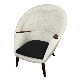 Oda Chair For Sale