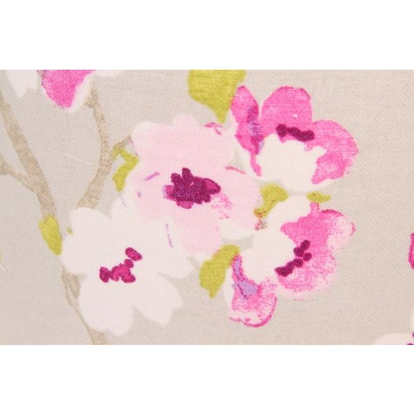 Braemore Round Blossom Lampshade - Image 4 of 4