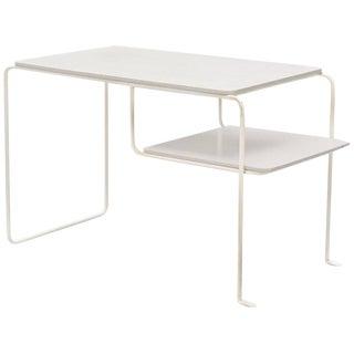 Elmar Berkovic Beek Side Table