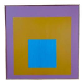 Image of Bauhaus