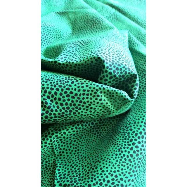 Alexander Henry's Rashida Skin Fabric - 2 Yards - Image 5 of 5