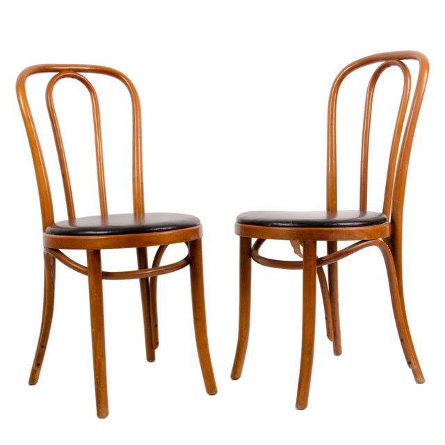 alibaba buy bentwood product thonet detail for com on chair sale chairs dining