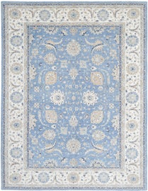 Image of Cottage Rugs