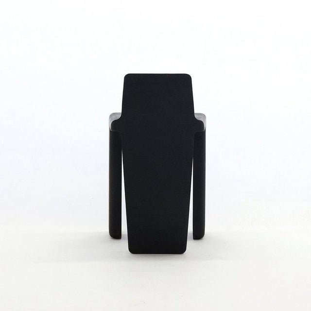 Not Yet Made - Made To Order Loïc Bard Bone Chair 01 For Sale - Image 5 of 9