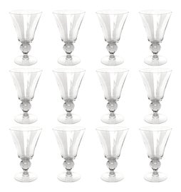 Image of Minimalism Glassware Sets
