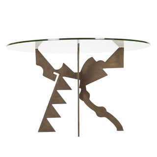 Pucci De Rossi Table For Sale