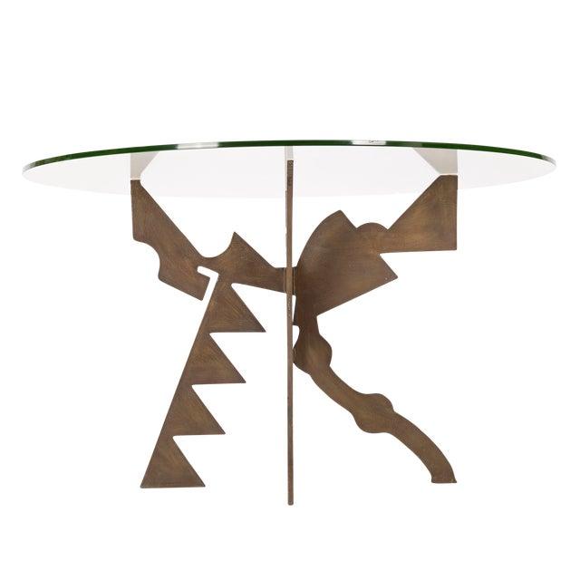 Pucci De Rossi Table For Sale