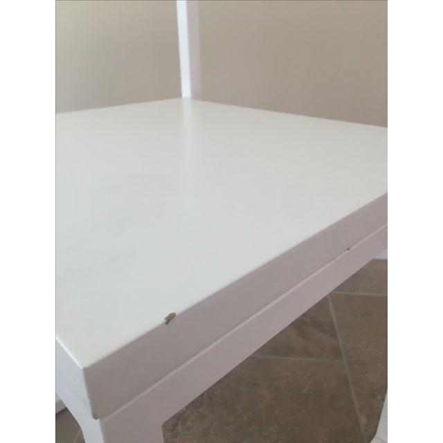 Cappellini Fronzoni '64 Chairs - Pair - Image 5 of 6