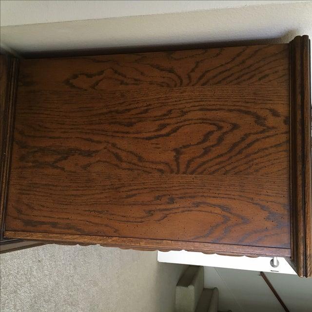 Huntley Low Dresser - Image 4 of 6