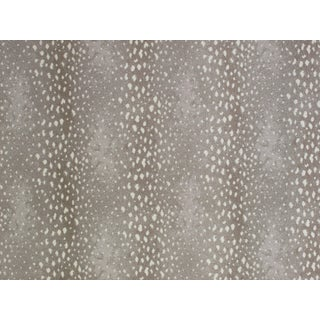 Stark Studio Rugs Rug Deerfield - Stone 12′ × 15′ For Sale