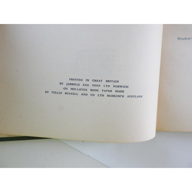 1940s English Hymns & Hymn Writers Book For Sale - Image 5 of 9