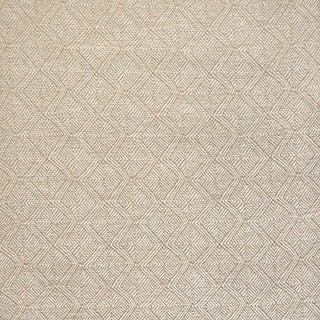 "Sunbrella ""Mandela Dunes"" Indoor/Outdoor Upholstery Fabric by the Yard"