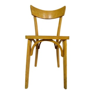 Bistro chair II For Sale