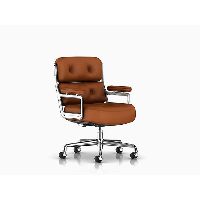 Herman Miller for Eames Executive Chair