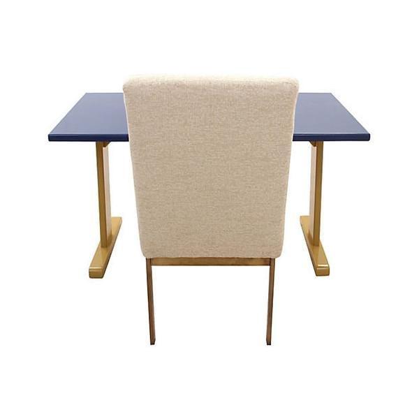 Midcentury-Modern Task Desk - Image 5 of 7