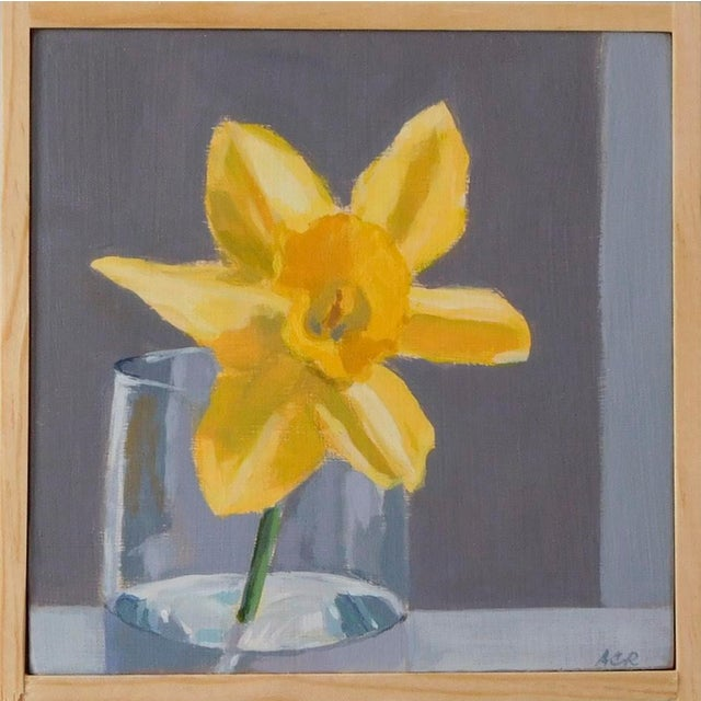Daffodil by Anne Carrozza Remick - Image 5 of 6