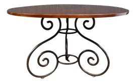 Image of Dining Tables in Philadelphia