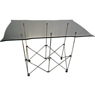 Vintage Amp Used Console Tables For Sale Chairish