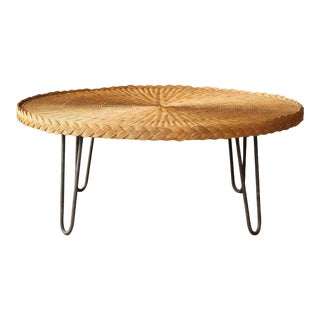 San Remo Coffee Table For Sale