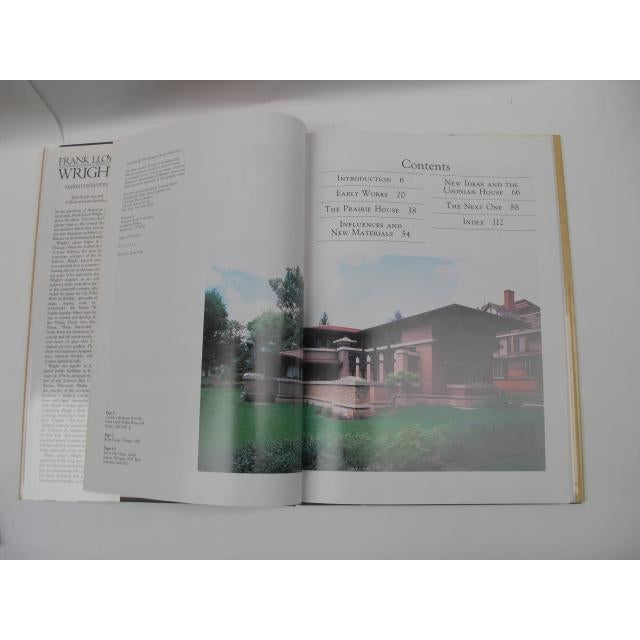 Vintage Architectural Coffee Table Books - A Pair - Image 4 of 7