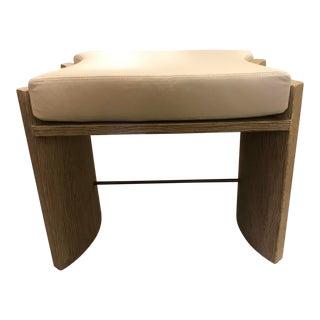 Global Views Cinch Oak Bench For Sale