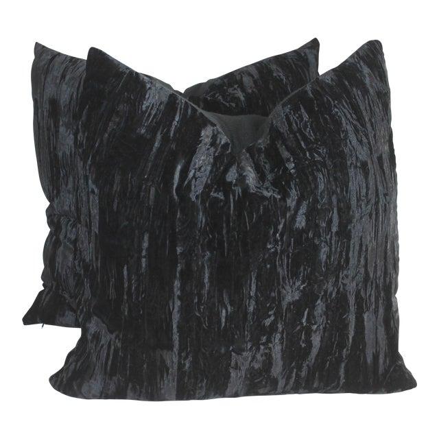 Black Velvet - Image 1 of 4