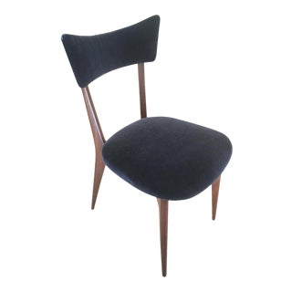 Ico Parisi Chair, Italy, 1940s For Sale