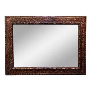 La Strada Wall Mirror by Panache Designs For Sale