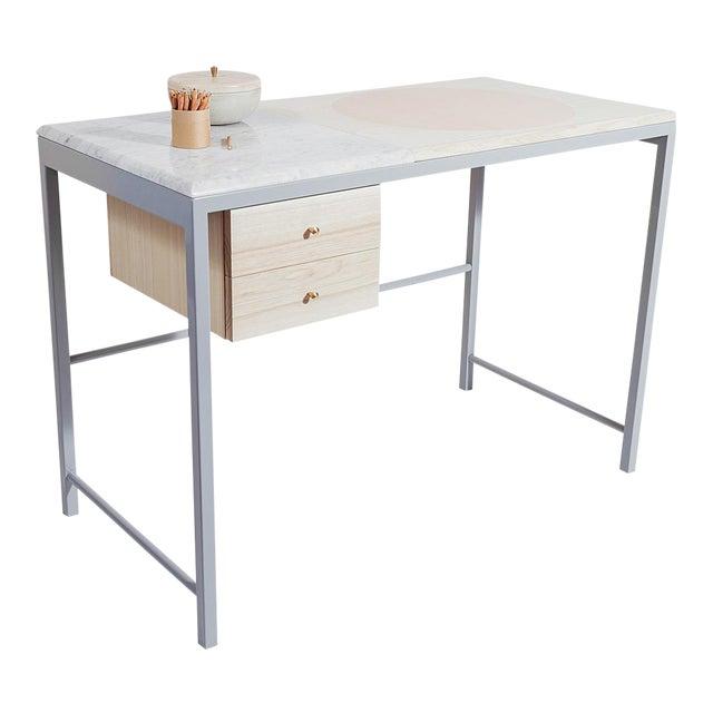 Volk Furniture St. Charles Desk For Sale