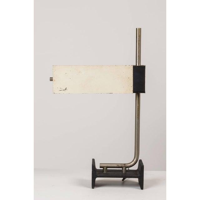 Studio Reggiani Vintage Desk Lamp - Image 6 of 7