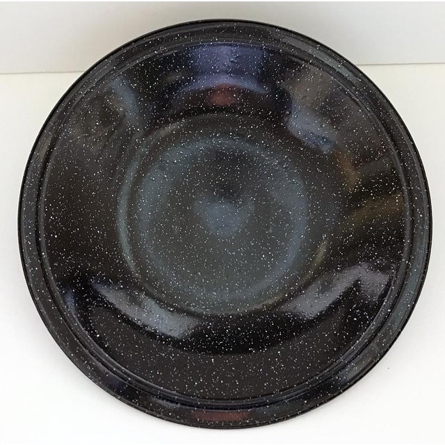 1960s Cottage Steamed Clam Pot - 3 Pieces For Sale - Image 10 of 12
