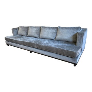 Bright Furniture Thomas Lavin Douglas Levine Sofa For Sale